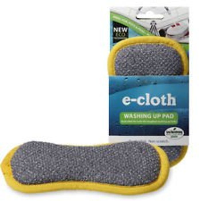 3 pack of Ecloth Similiar to Mrs Hinch cloth..