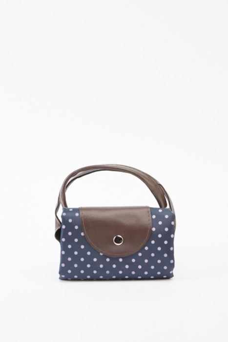 Bag in Various Colours