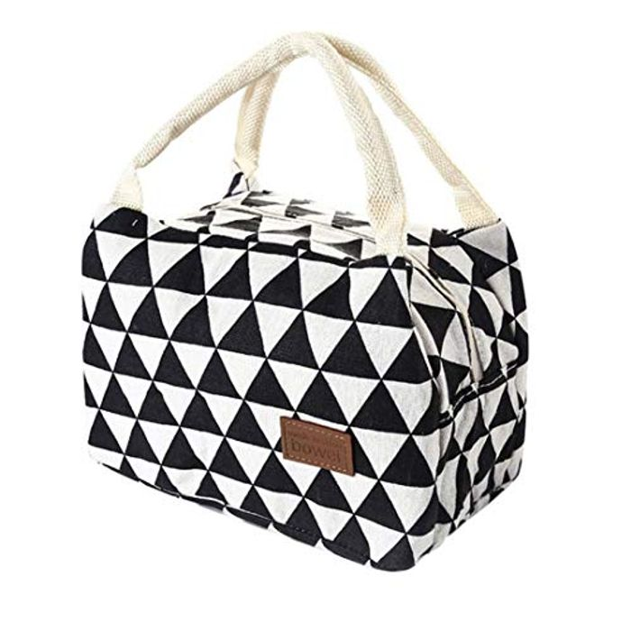 Cooler Box Handbag Pouch + 10p Delivery