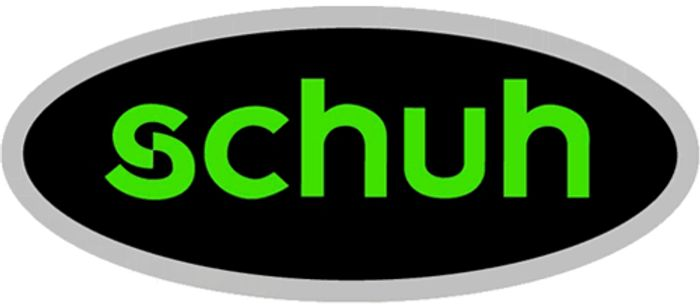 Schuh Imperfects   LatestDeals.co.uk