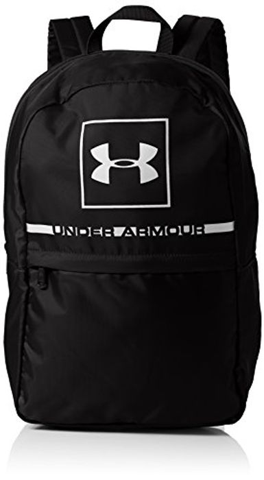 Prime Only - Project 5 Unisex Backpack