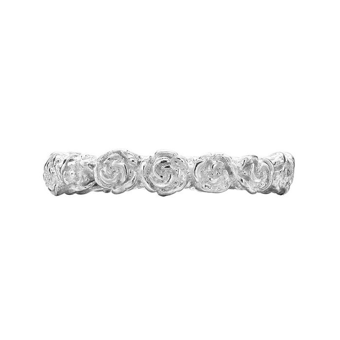 20% off All Rings at Dower & Hall