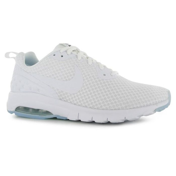 Nike Air Max Motion Lightweight Mens Trainers Sizes 6 > 12