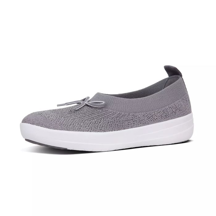 FitFlop Black Friday Sale - Up To 60% Off!