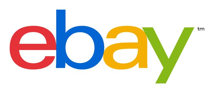 £10.00 Cashback if You Sell an Item for £10.00+ at eBay UK