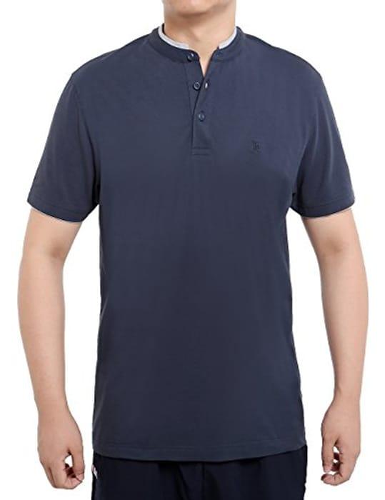 Misprice T Shirts