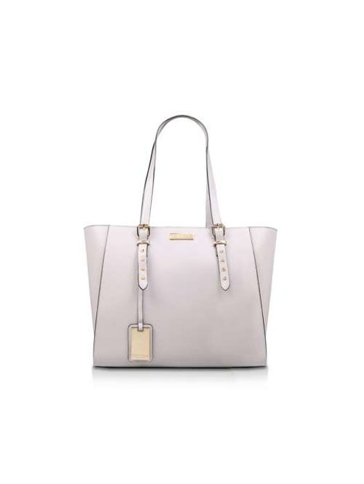 Kurt Geiger Carvela Grey Bag