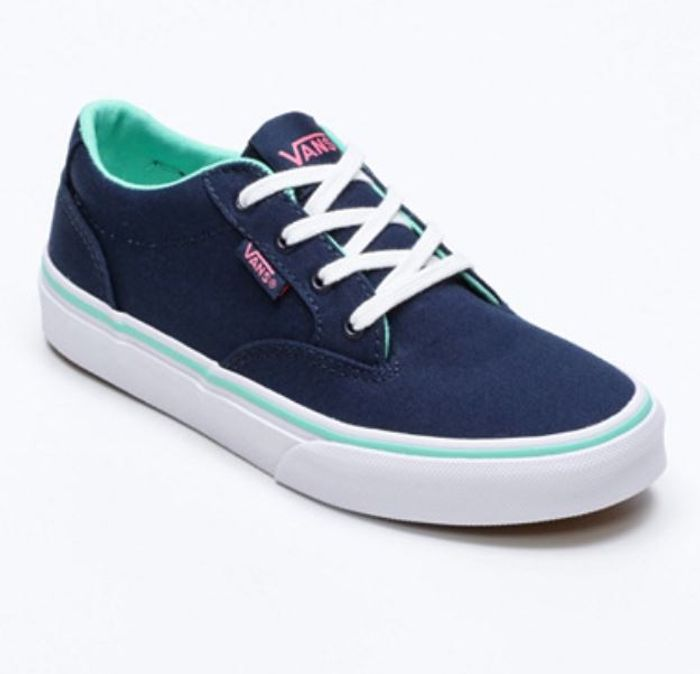 Vans Shoes - Up to 75% off TODAY!