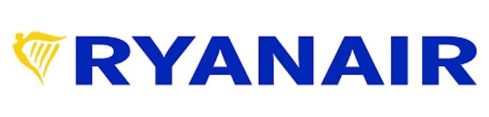 Get 10% Travel Credit on Room Bookings at Ryanair