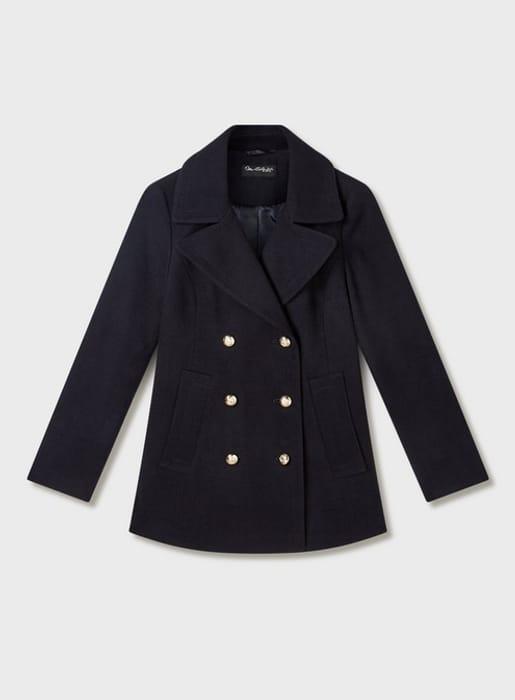 BLACK FRIDAY Coats from £35
