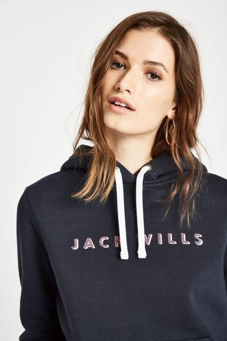 Jack Wills Hoodie