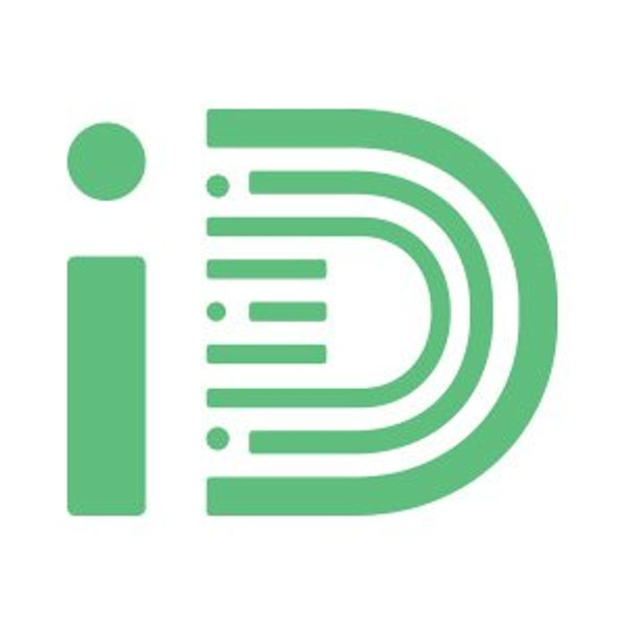 ID Mobile - Sim Only: 10GB Data, Unlimited Mins + Texts (30 Day Contract)