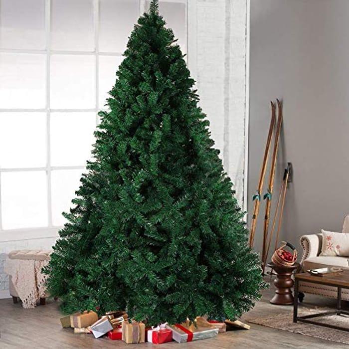 50% OFF 6ft Christmas Tree