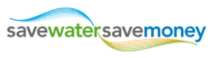 Free Water Saving Items from United Utilities