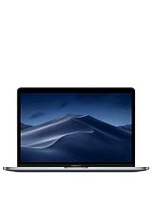 Macbook Air (2017) 13-Inch, Intel Core I5 Processor, 8Gb RAM, 128Gb SSD £649