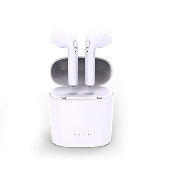 Universal Stereo Wireless Mini Bluetooth Stereo Headset