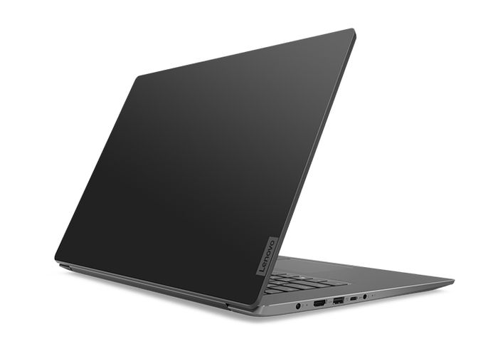 Exclusive £50 off All Ideapad 530S Notebooks