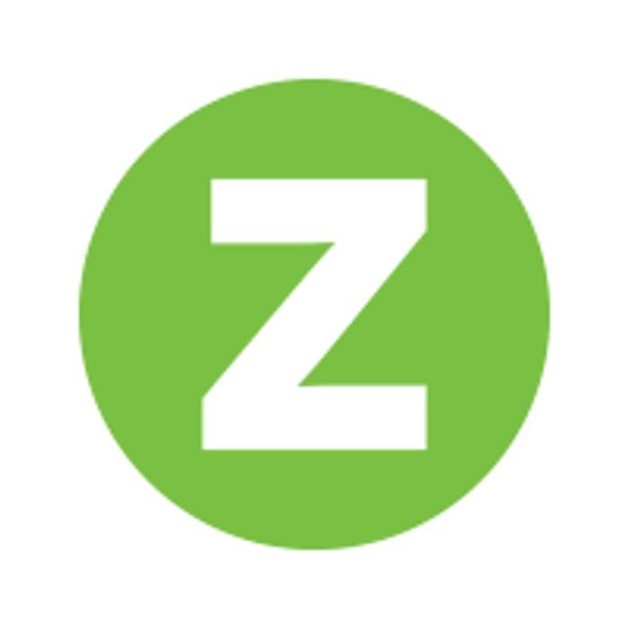 20% off Star Trek Blu-Ray & DVD Orders at Zavvi