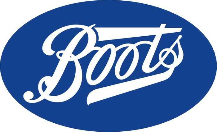 50% off Everything at Boots Photo