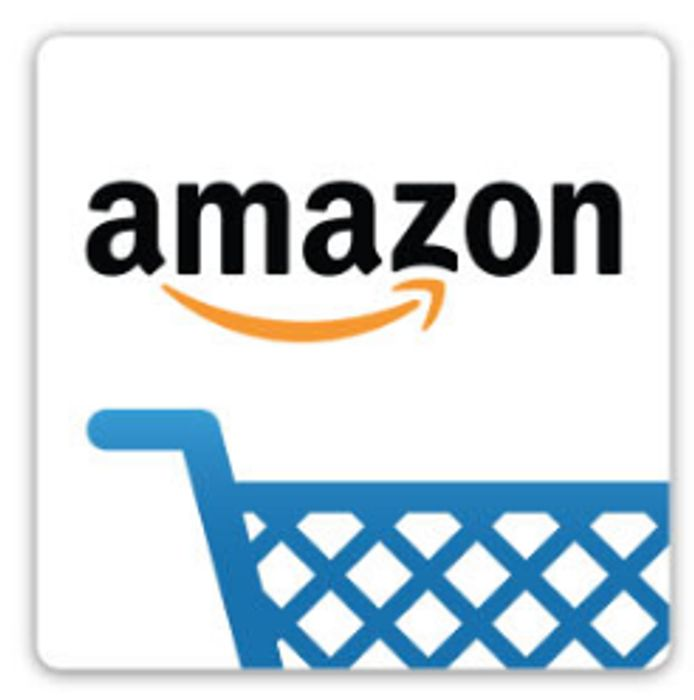 Free £5 Amazon Promo Code for New App Users