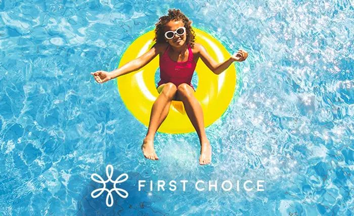 Up to 30% off Canary Island Holidays at First Choice