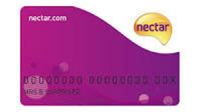 500 Bonus Nectar Points When You Spent £5 or More on Toys on Ebay