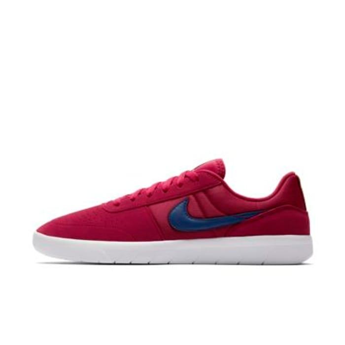 Nike SB Trainers