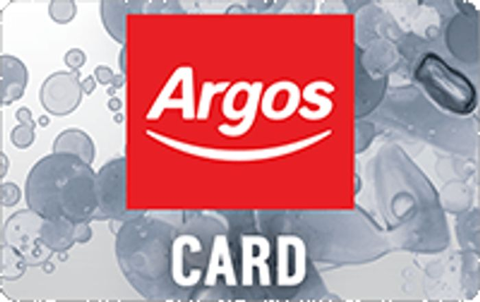 20% off Selected Food Gifts at Argos