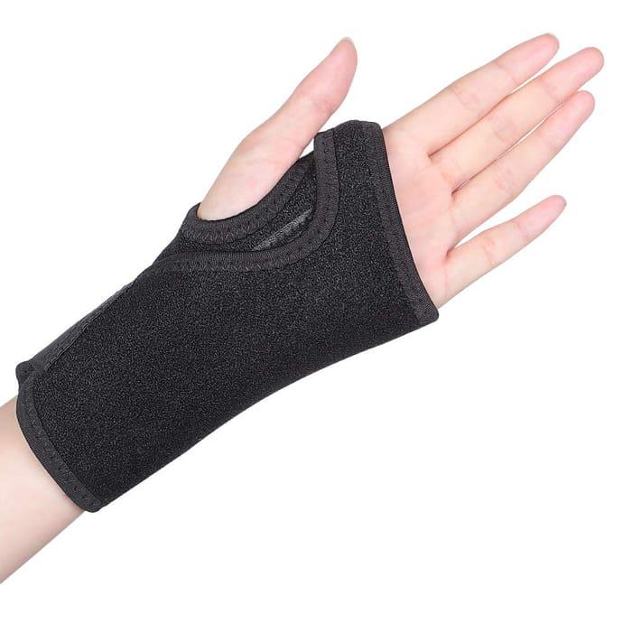 51% off Wrist Splint