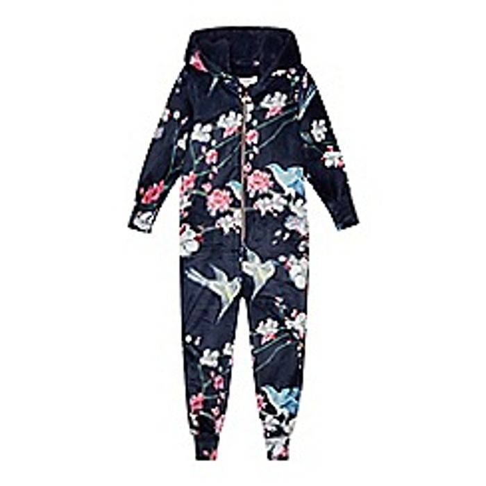 19c71a69929be Half Price Baker by Ted Baker Kid s Clothing at Debenhams ...