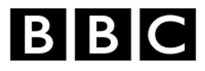 Free Tickets to Bbc Tv and Radio Shows