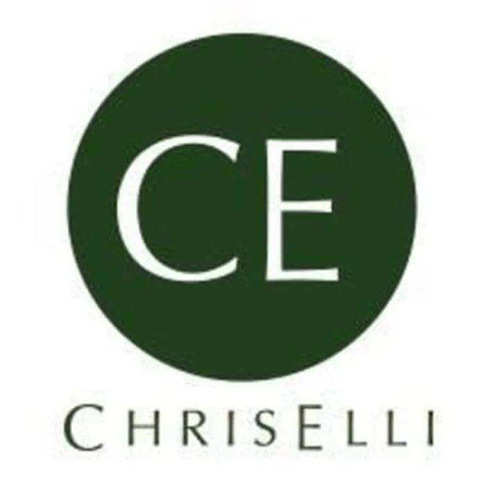 10% off Selected Orders at ChrisElli