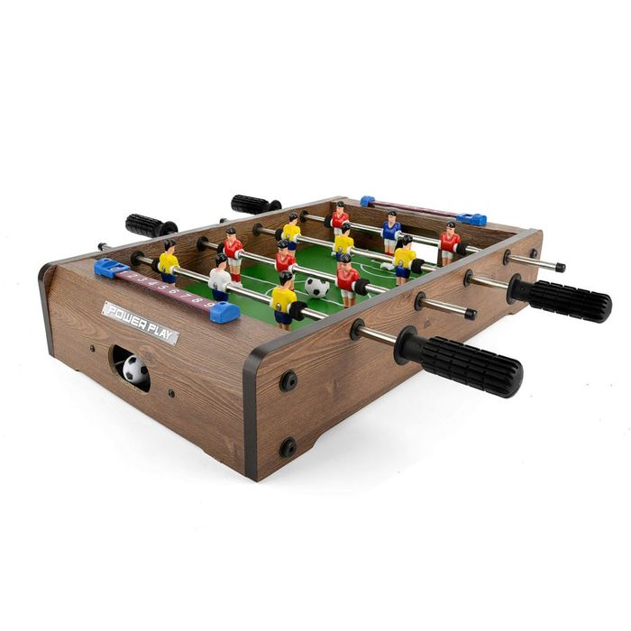 20-Inch Table Top Football