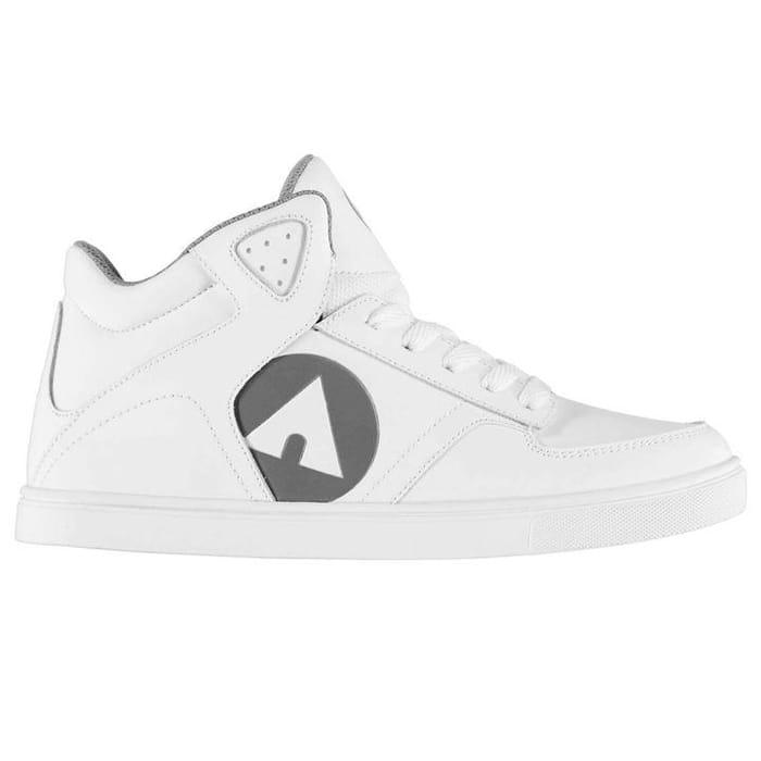 Airwalk Thrasher Mens Skate Shoes, £11