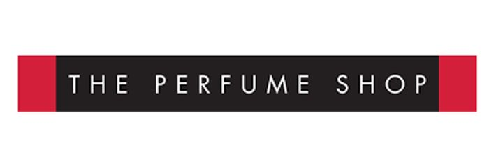 Get up to 70% off Women's Fragrances at the Perfume Shop