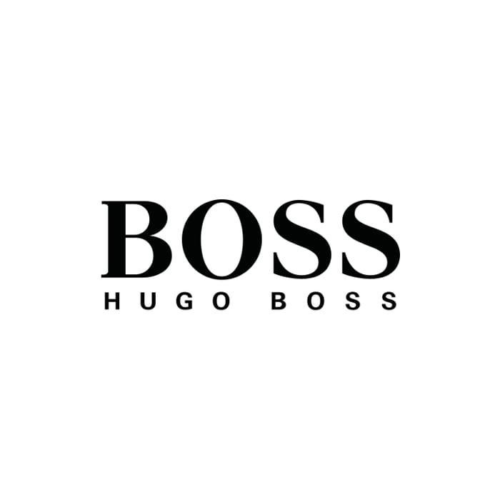 Hugo Boss Perfume Sample