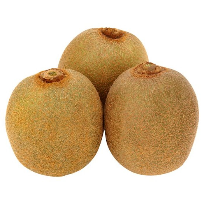 Large Kiwi Fruit Each HALF PRICE