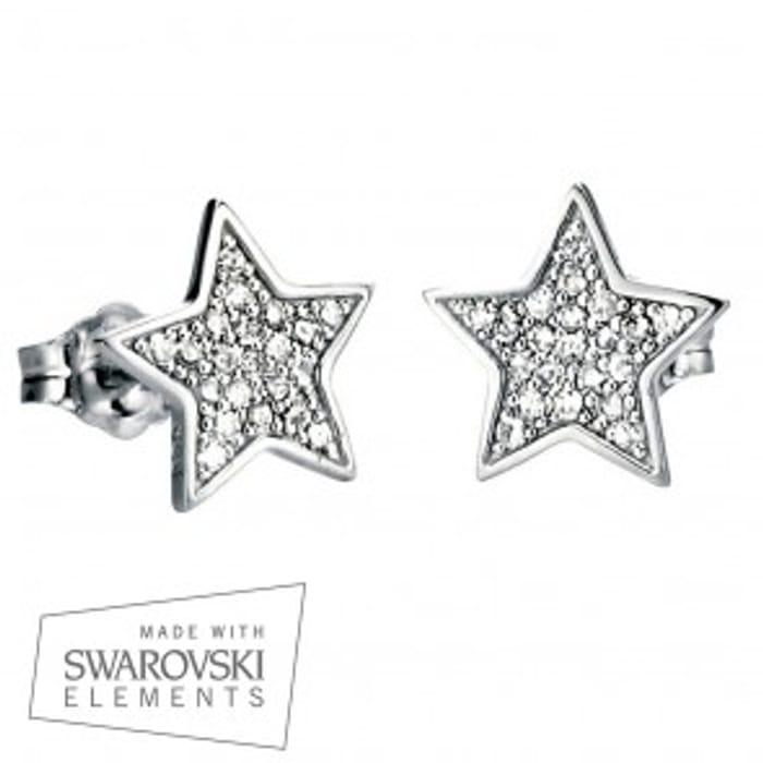 GLITCH! 80% Off Jewellery + Free Gift!