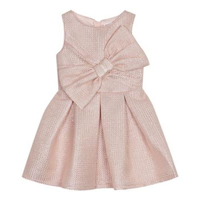 58819604c5de01 Ted Baker Kids Dress