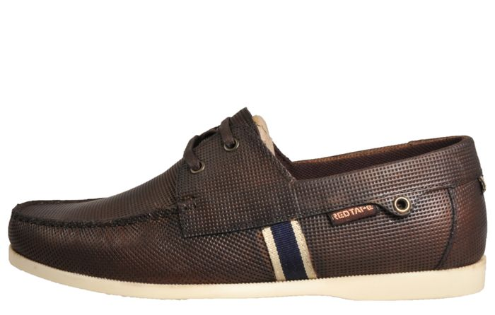 Red Tape Leather Mens 73%off