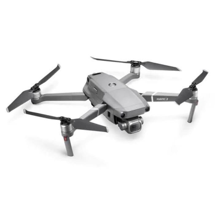 DJI MAVIC 2 RC Pro Drone with Hasselblad Camera Sale