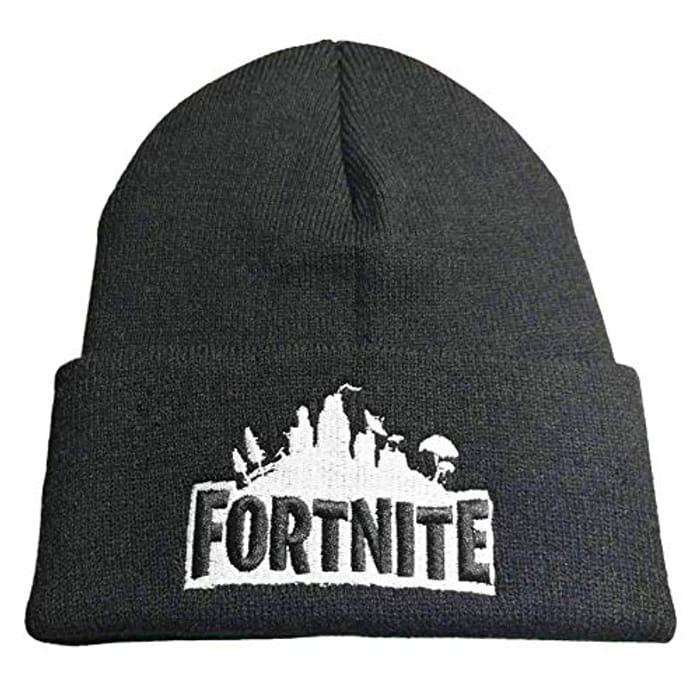 Fortnite Beanie Hat.