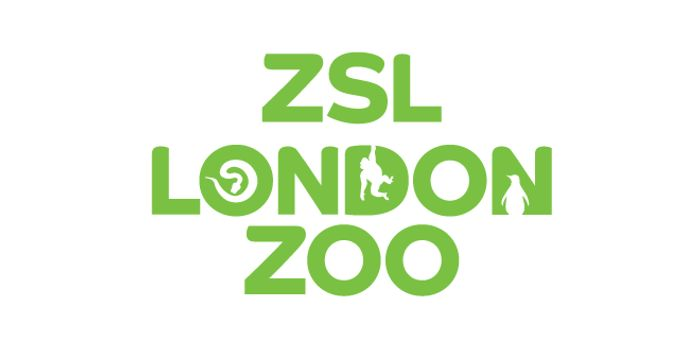 £5 off Online Adult Tickets at London Zoo