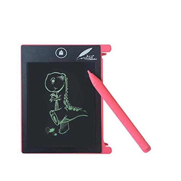 Children's Drawing Tablet.