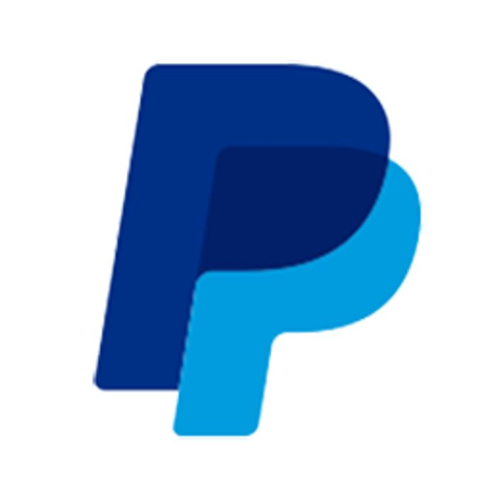 Paypal - Free Returns up to £15, up to 12 times per Year