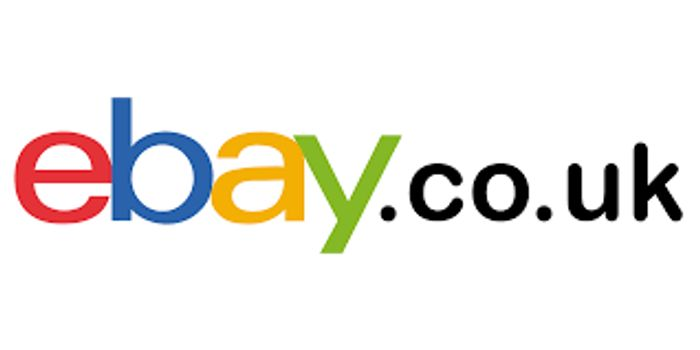 Check The New Price Match Guarantee At Ebay Latestdeals Co Uk