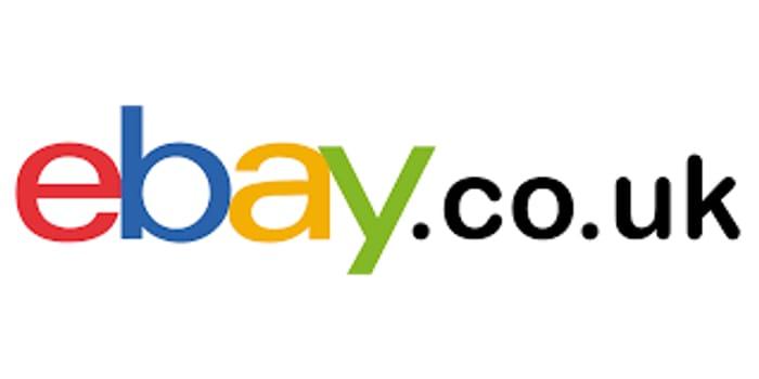 Check The New Price Match Guarantee At Ebay Latestdeals Co Uk