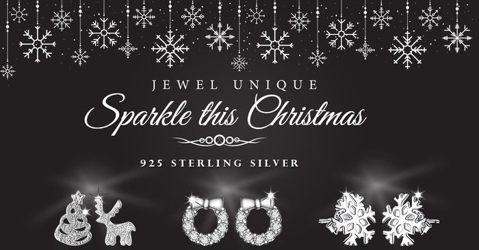 80% Off sterling silver