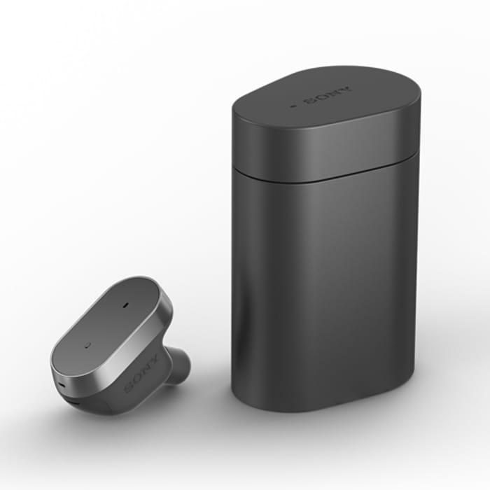 Sony Xperia Ear XEA10