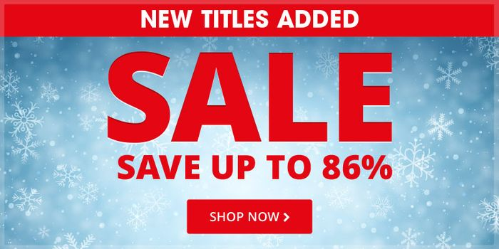 Get Extra 20% off at Book People